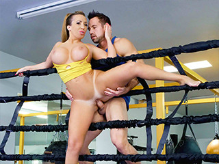 Xxx sexy girls gatting fucked without clouths images