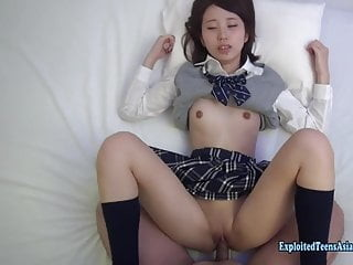 What is the most pleasurable sex position