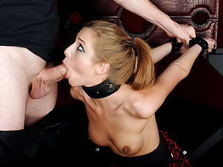 Young couples porn galleries