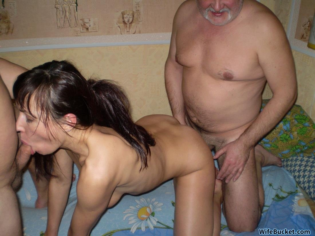 threesome sex images