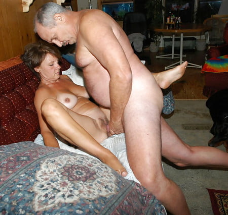 very painful sex video