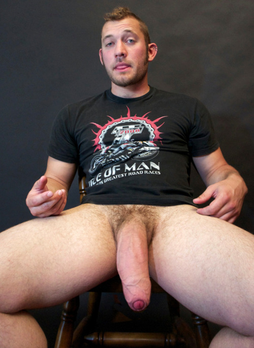i let my dad fuck my wife