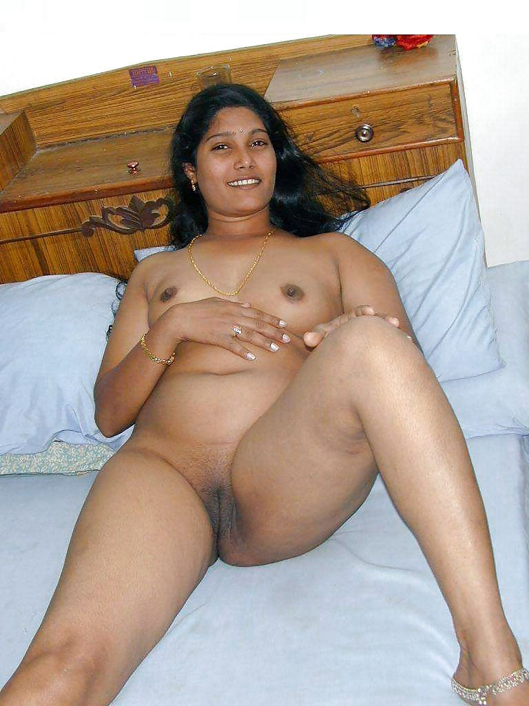 wife licking my balls