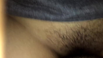 best porn for wife