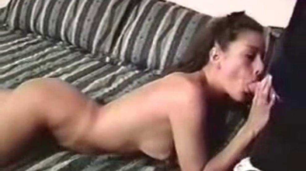 canadian naked sexi women