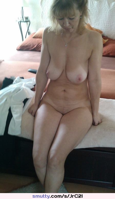 old mexican women fucking