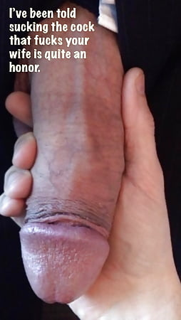 pussy whipped definition