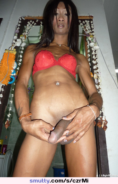 lisa boyle nude pictures