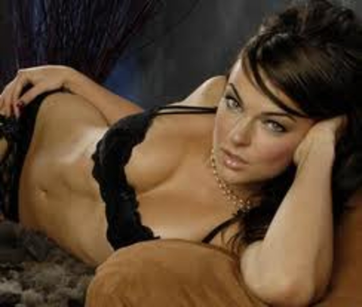 luxure tv free video clips