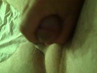 free photo finland women porn pictures