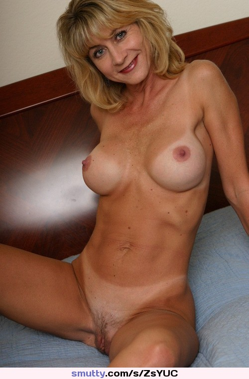 free video clips of blow job